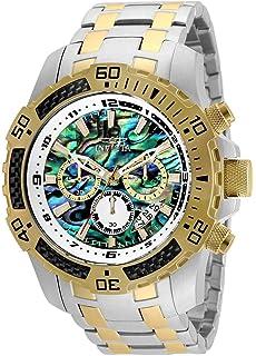 20d96207e2 Invicta Pro Diver Chronograph Mens Watch 25093