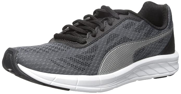 Puma de Meteor WN'S Zapatillas  de Puma Running para Mujer: Puma: 2e4c8c