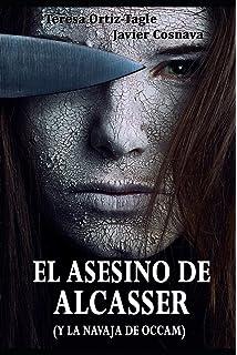 El Caso: El crimen de Alcàsser: Amazon.es: Mira, Sergio: Libros