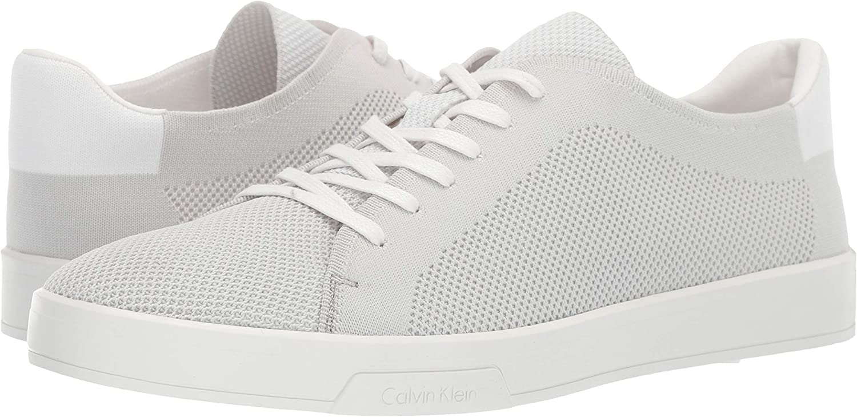 Blaze Sneaker: Calvin Klein: Amazon.ca