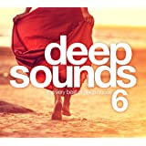 Deep Sounds 6 (Very Best Of Deep House)