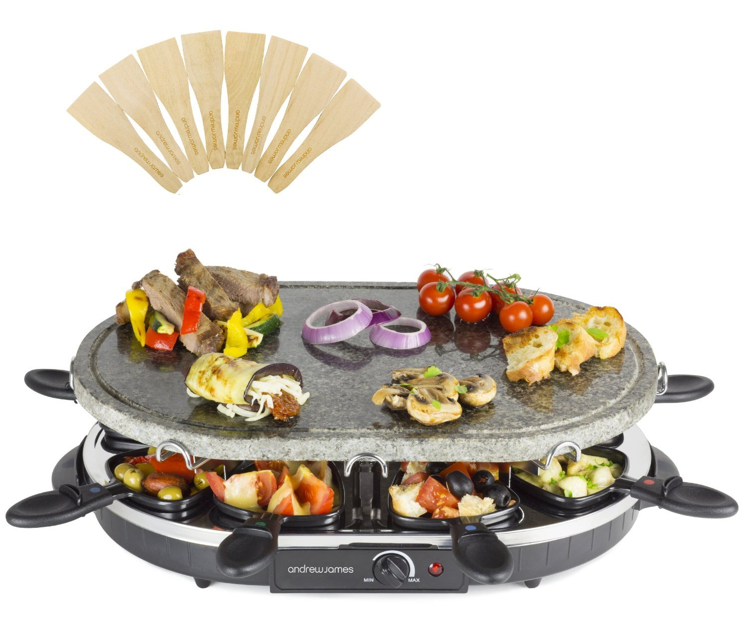 swiss raclette grill www pixshark com images galleries