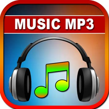 Amazon com: Music Songs - Song Music For Free Mp3 Song