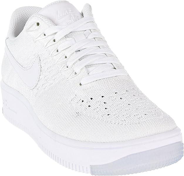 separation shoes best sell wholesale online Amazon Cambodia , Shopping on amazon ship to Cambodia, Ship ...