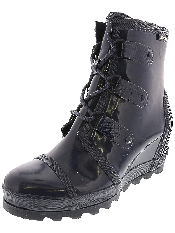 Nike Air Max 90 Ultra 2.0 Leather Schuhe in braun online TAURO