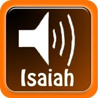 Free Talking Bible - Isaiah