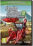 Farming Simulator 2017 - Platinum Edition - PC