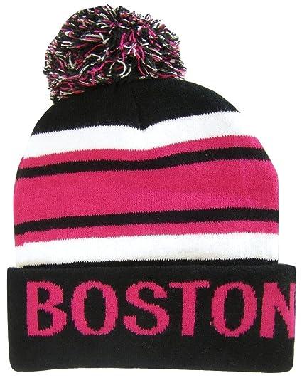 store Boston adult