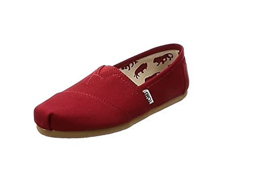 Ladies Lady Love Rip Tape Burgundy Slippers UK Sizes 3-8 Emily
