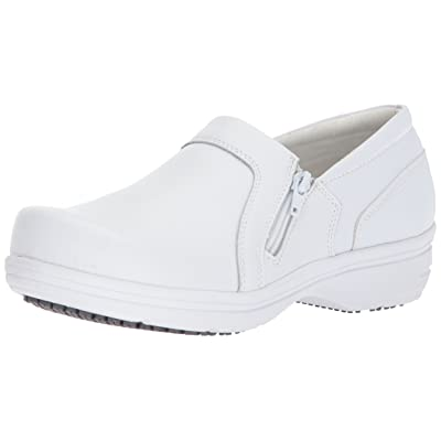 Easy Works Women's Bentley Health Care Professional Shoe | Shoes