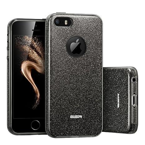 coque iphone 5 esr
