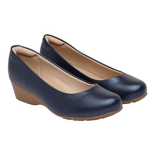 Buy Modare Women's Casual Sandal at