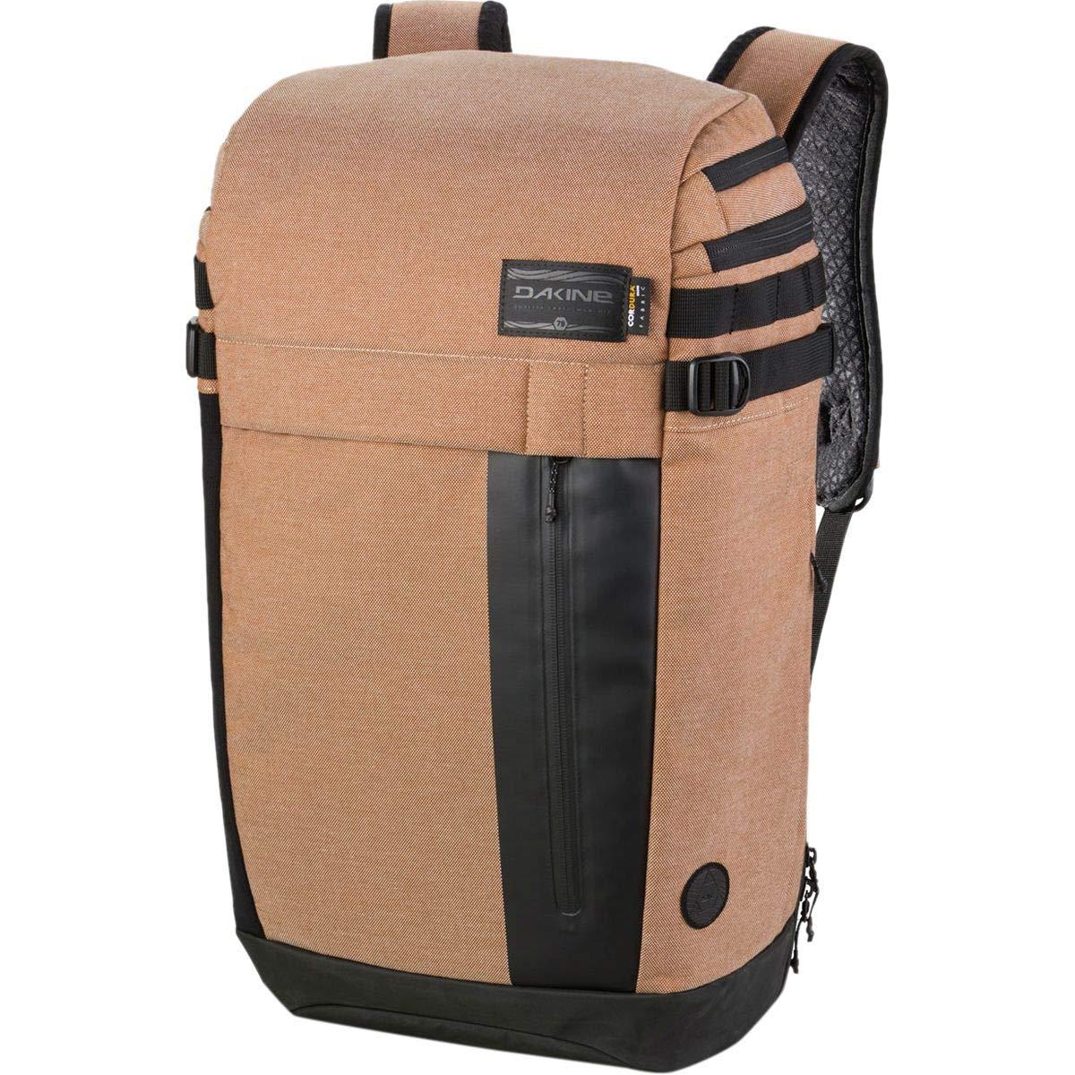 [ダカイン] メンズ バックパックリュックサック Concourse 30L Backpack [並行輸入品] No-Size  B07GQYL2XJ