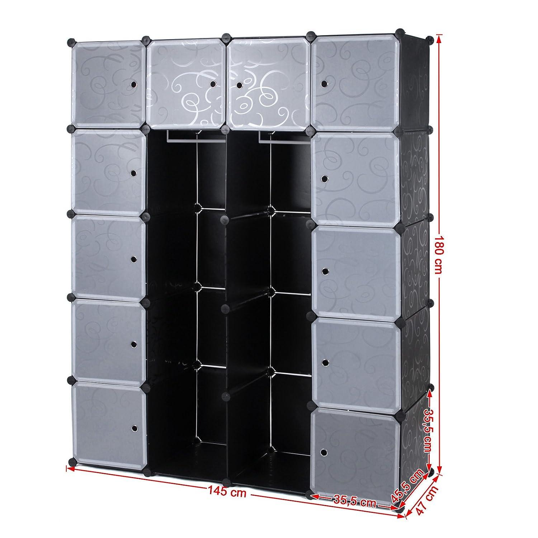 schrank 45 cm tief awesome schrank 45 cm tief with. Black Bedroom Furniture Sets. Home Design Ideas