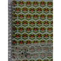 Big Book Big Idea Jumbo Journal