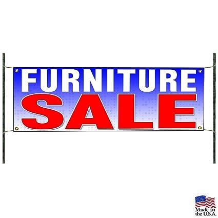 Amazon Com Furniture Sale Home Decor Business Promotional