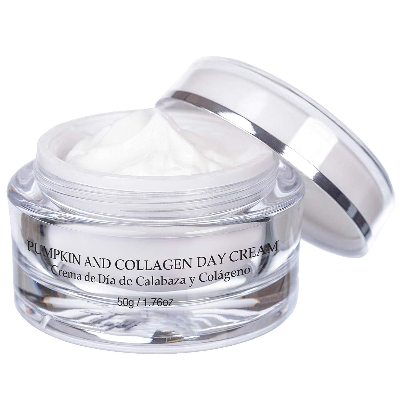 Vivo Per Lei Collagen Day Cream | Anti Aging Day Cream for Soft, Supple  Skin | Skin Firming Cream with