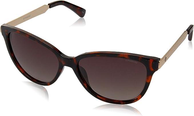 Polaroid Sonnenbrille (PLD 5016/S)