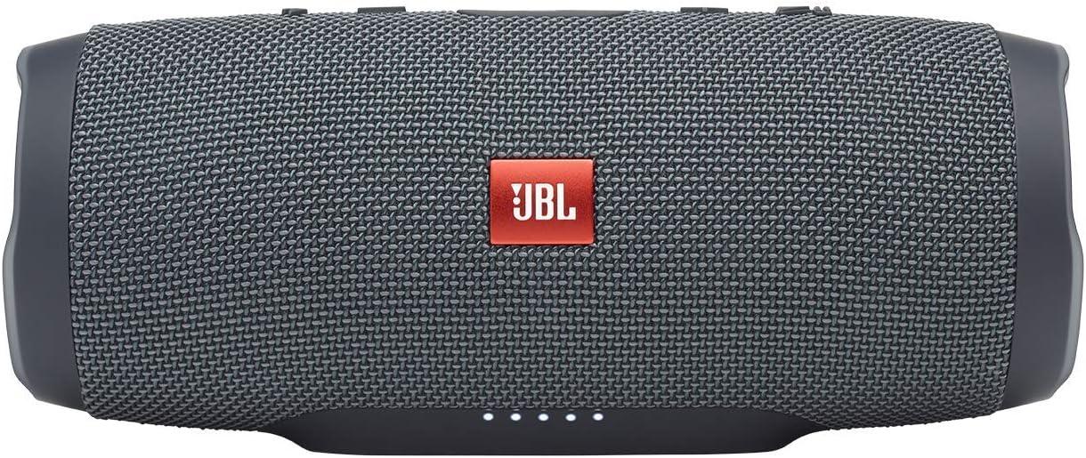 Cassa Wireless Jbl JBLCHARGE4ESSENTIAL