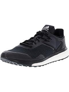 bfb163b2371582 adidas Women s Response 3 Ankle-High Running Shoe