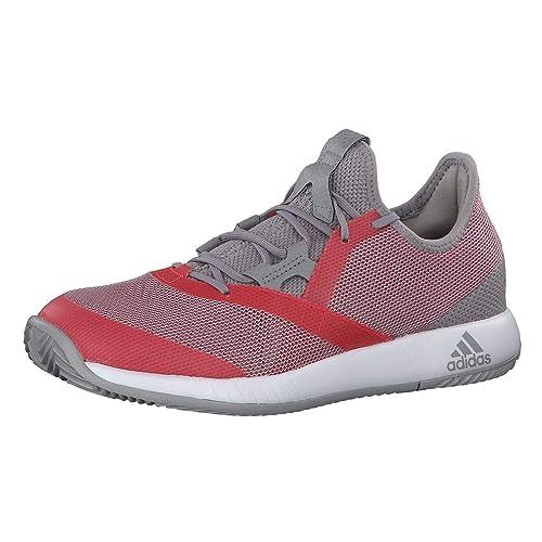 c4c5d12f8a64c adidas Adizero Defiant Bounce W