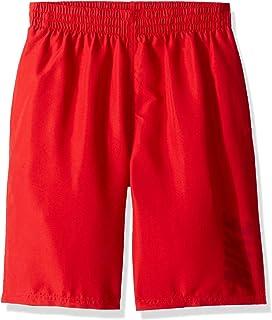 d682d257b3cf4 Amazon.com: Nike Kids Boy's 8