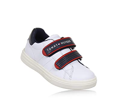 9c2be3be2316 Tommy Hilfiger