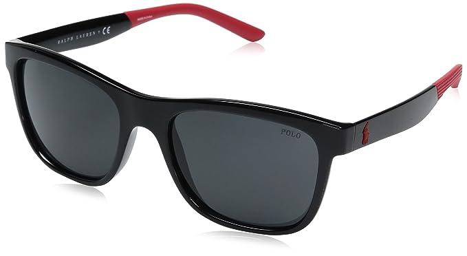 656a7c3609 POLO RALPH LAUREN Men s 0Ph4120 500187 55 Sunglasses