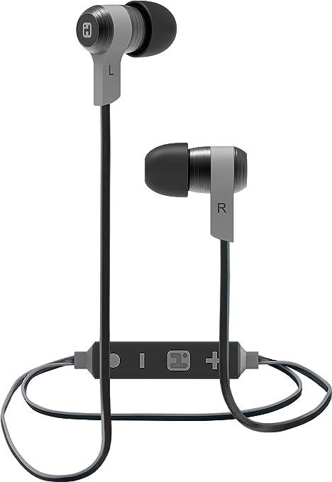 9921abf1c6e Amazon.com: iHome iB39GC Metal Bluetooth Headphone: Electronics
