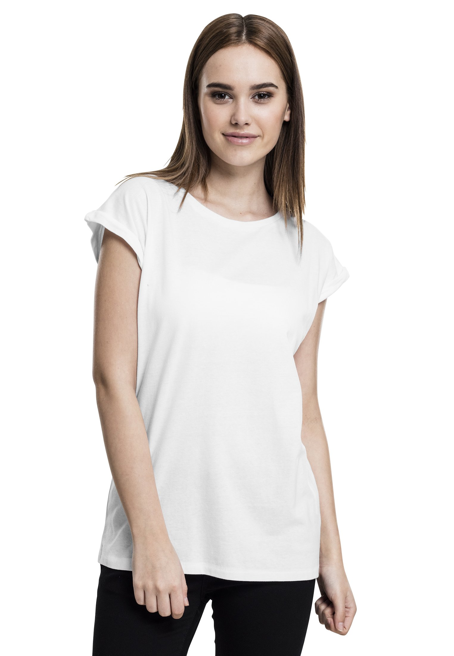 7b8eed08911cab Am besten bewertete Produkte in der Kategorie T-Shirts für Damen ...