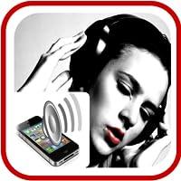 top mobile ringtones sonneries