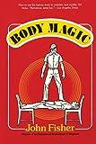Body Magic