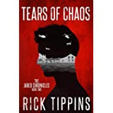 Tears of Chaos (The Jared Chronicles)
