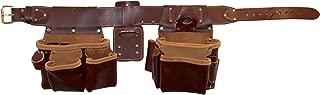 product image for Occidental Leather 5087LH M Framing Set - Left Handed