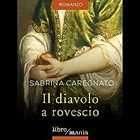 Il diavolo a rovescio (Italian Edition)