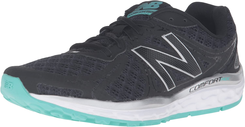 New Balance Women s 720v3 Comfort Ride Running Shoe