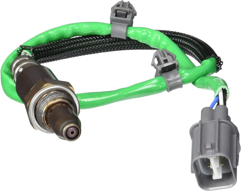 Amrxuts 36531-PZX-013 Upstream Air Fuel Ratio Sensor for 2006 2007 2008 2009 Honda S2000 2.2L 2005 2006 Acura RSX 2.0L 36531-PNE-003 234-9065