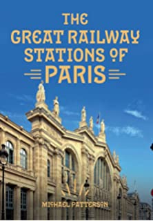 amazon britain s 100 best railway stations simon jenkins travel