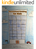 Investment Banking for Kids
