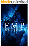 EMP No Power Omnibus: Post Apocalyptic Fiction