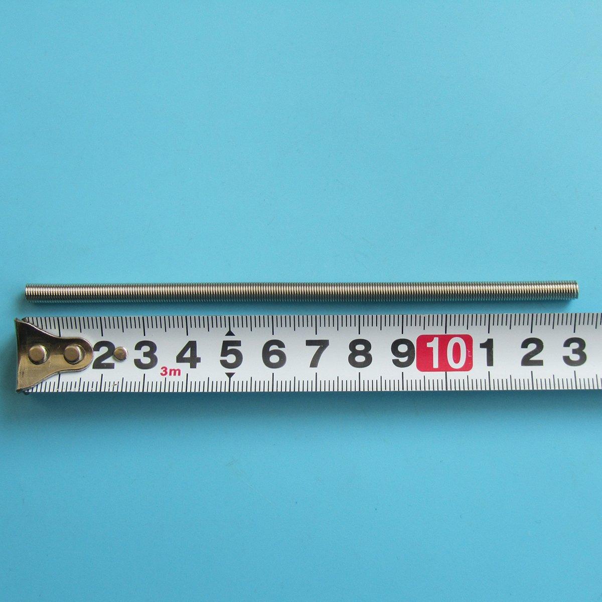 KUNPENG - # KP-BS-B-289-9N 10 piezas hilo de tema de primavera inferior 9 agujas para la máquina de bordado chino Tajima: Amazon.es: Hogar