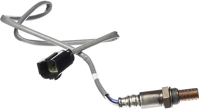 Denso 234-9151 Air Fuel Ratio Sensor