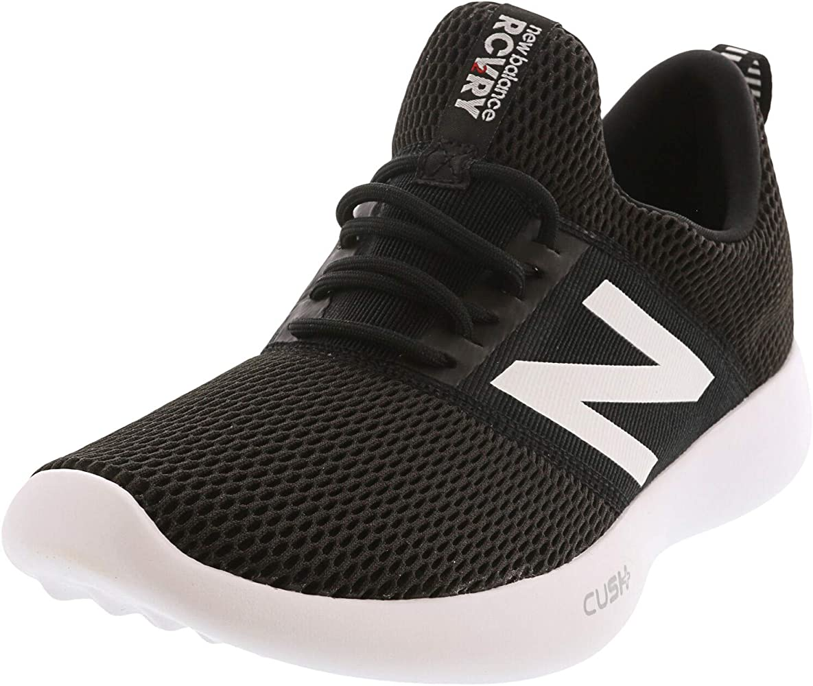 New Balance Womens Recovery v2 Trainers