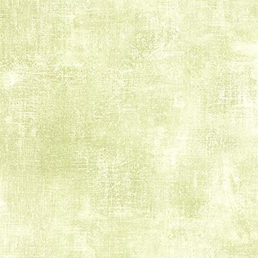 Beige Light Manhattan Comfort NWKB25627 Alexandria Vinyl Faux Textured Wallpaper