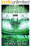 Domain Geometry: A Novel
