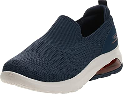 GO Air Airflow Stretch Fit Knit Slip-On
