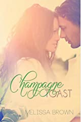 Champagne Toast (Love of My Life Series Book 2) Kindle Edition