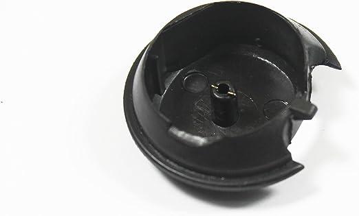 La Canilla ® - Cazoleta de plástico del Canillero de Máquina de ...