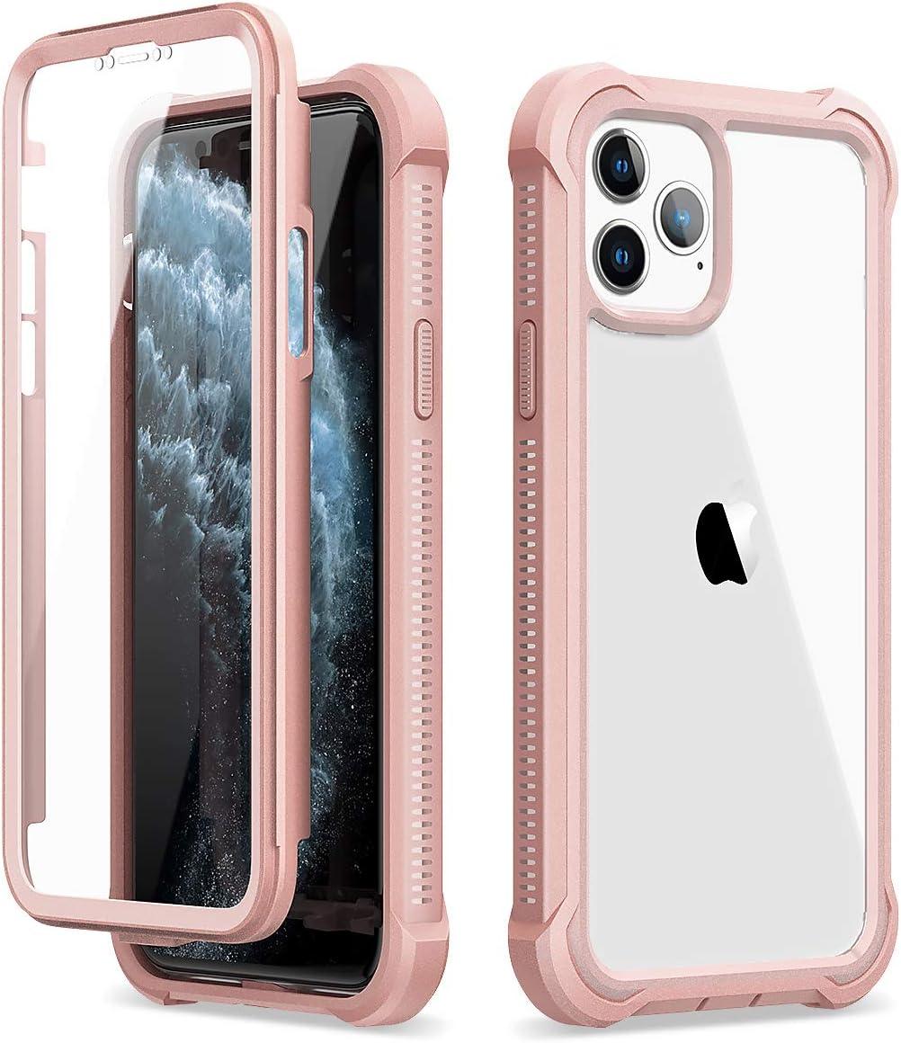 iPhone 11 Orangeade Padded Google Pixel 4 XL Case iPhone Case Pro Cover iPhone XR Sleeve iPhone SE Sleeve Android
