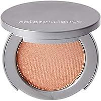 Colorescience Pressed Mineral Illuminator - Morning Glow for Women - 0.14 oz